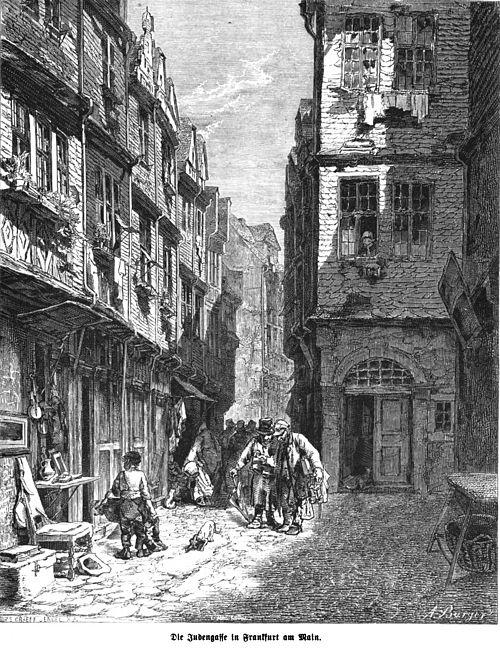 500px-Die_Gartenlaube_(1865)_b_565