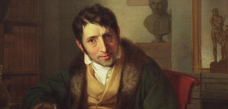 Ludwig-Boerne-Gemaelde-von-M-Oppenheim