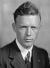 200px-Col_Charles_Lindbergh