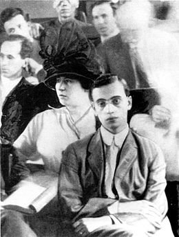 260px-Leo-frank-at-trial