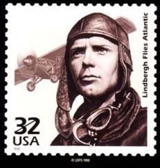 320px-lindbergh-frimerke