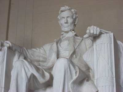 800px-Abraham_Lincoln_Memorial