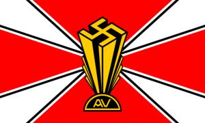 German_American_Bund