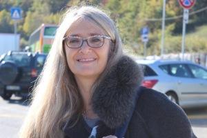 Marisa Verna