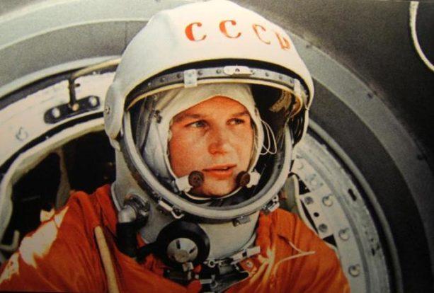 youri-gagarine-astronaute