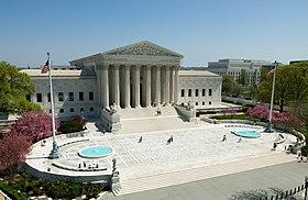 280px-Flickr_-_USCapitol_-_U.S._Supreme_Court_Building