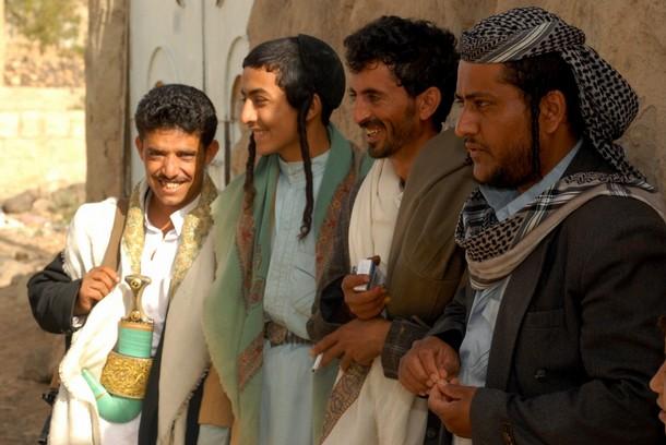 yemeni108